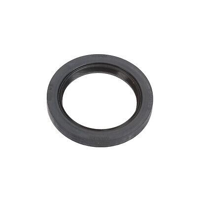 Engine Crankshaft Seal-VIN: F National 224460
