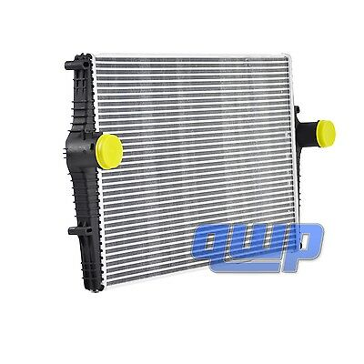 New Intercooler Charge Air Cooler Fits 2003 -2009 S60 S70 S80 V70 8671694