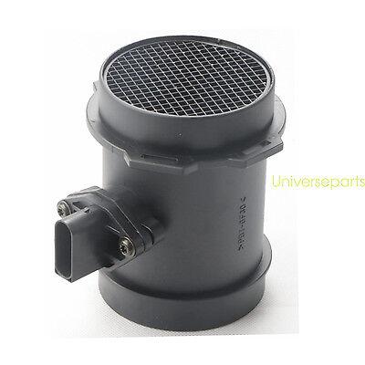 Mass Air Flow Sensor Maf Meter For Bmw Range Rover 4 4L 4 6L V8 0280217814