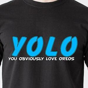 yolo-you-obviously-lov...