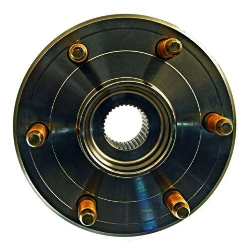 BTECH Drive Shaft Center Support Bearing-RWD AUTOZONE// DURALAST-BEARING/&SEALS
