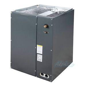 Brand New 2.5 Air Conditioner Heat Pump HVAC SUPPLIES CONTRACTOR