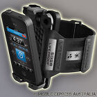 LifeProof Armbands for iPhone 4s