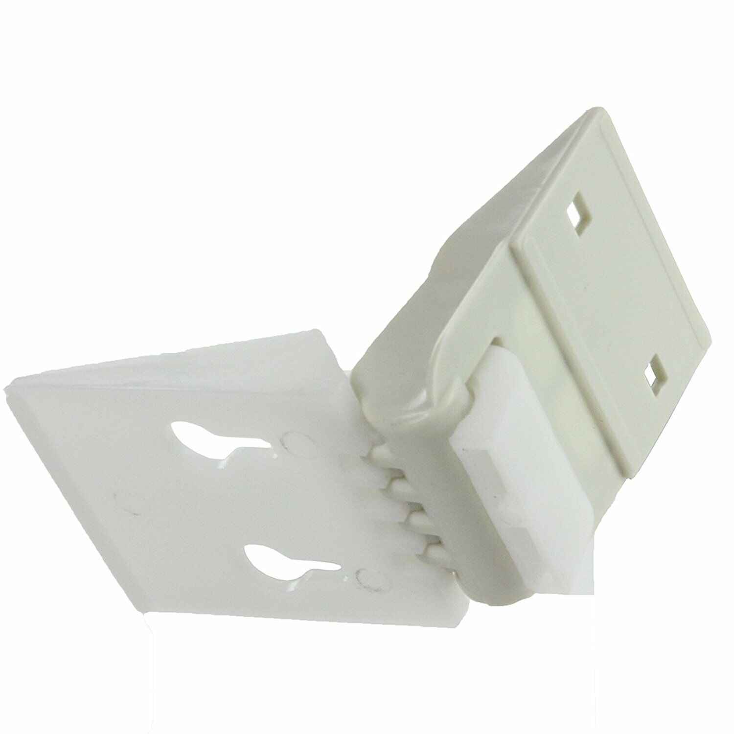 1 x Tricity /& Norfros​t Chest Freezer Lid Hinge