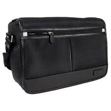 Nikon Advanced Amateur Bag (Black) - (11914D)