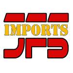 JFS imports
