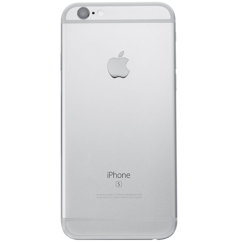 Iphone 6s 128gb Neu Unlocked