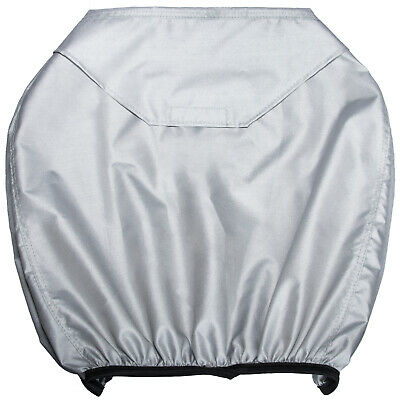 Generator Weatherproof Cover For Honda Eu3000is Predator 3500 Outdoor All Season