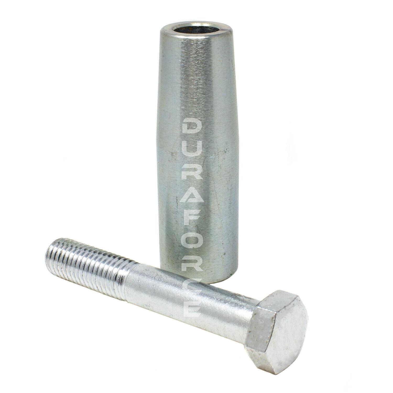 6732012 Pivot Pin Kit Fits Bobcat 533 543 553 643 653 742 743 753 763 773 S130