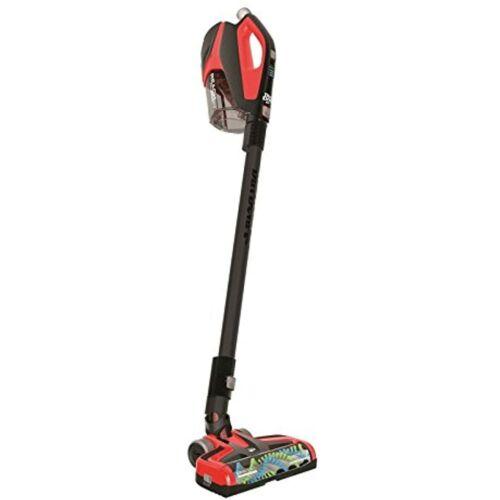Dirt Devil BD22510PC Reach Max Plus 3-in-1 Cordless Stick Va