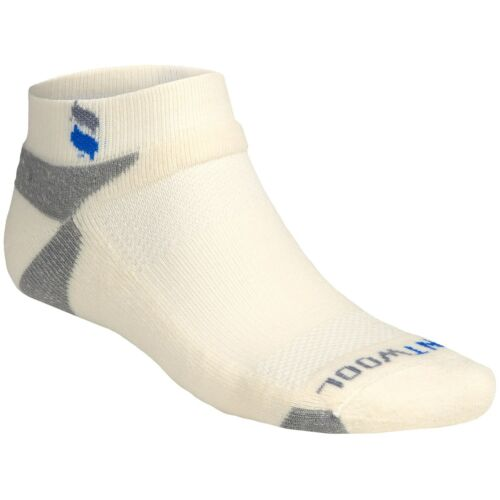 Kentwool Merino Wool Golf Socks Tour Profile Mens Womens Many Colors and Sizes