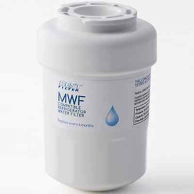 1  Ge Mwf Smartwater Mwfp Gwf Comparable Refrigerator Water Filter