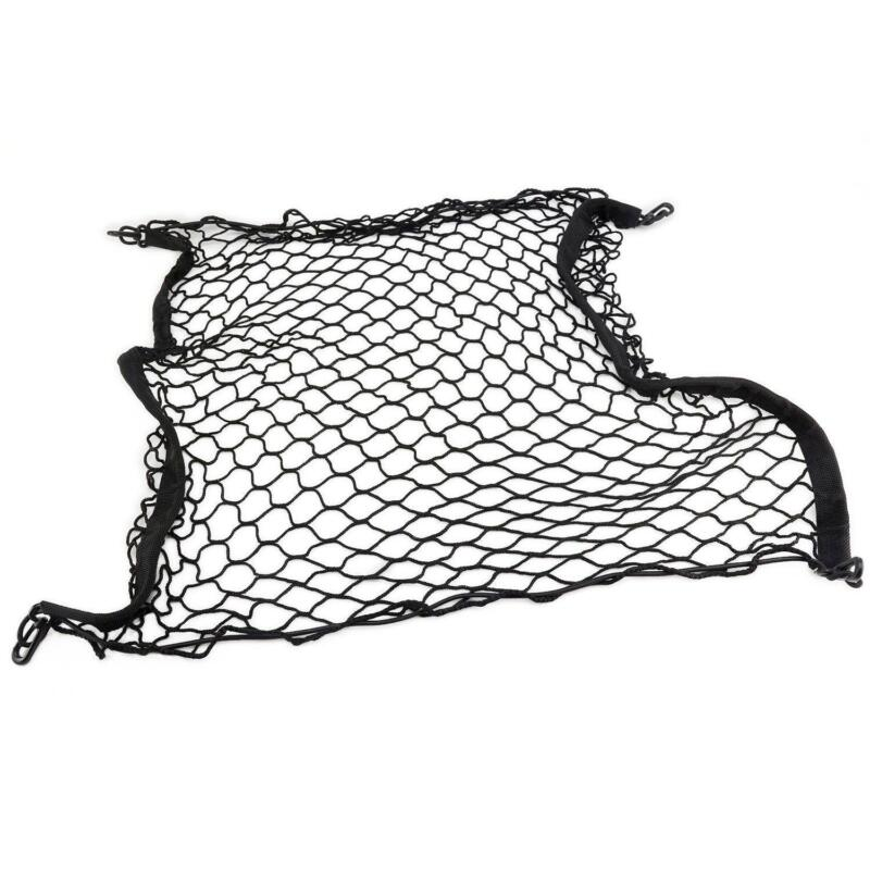 nissan altima trunk cargo net