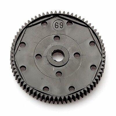 Associated Spur Gear 48P 69T Asc9648 By Associated