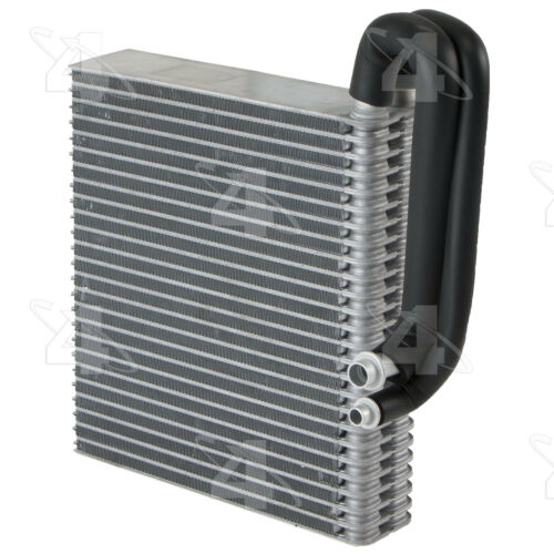 A//C Evaporator Core Front 4 Seasons 54177