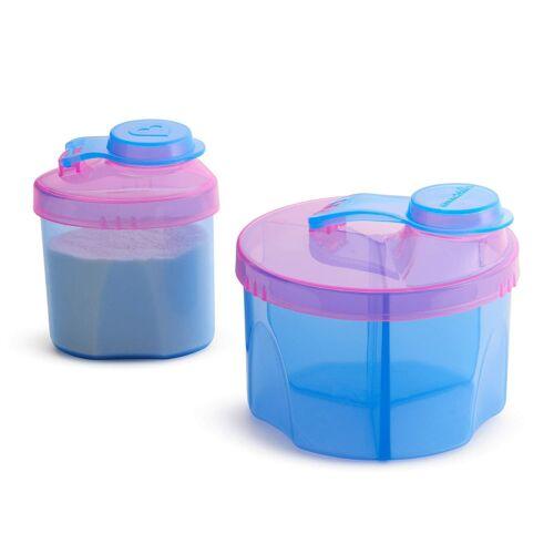 Munchkin Formula Dispenser Combo Pack, Colors May Vary
