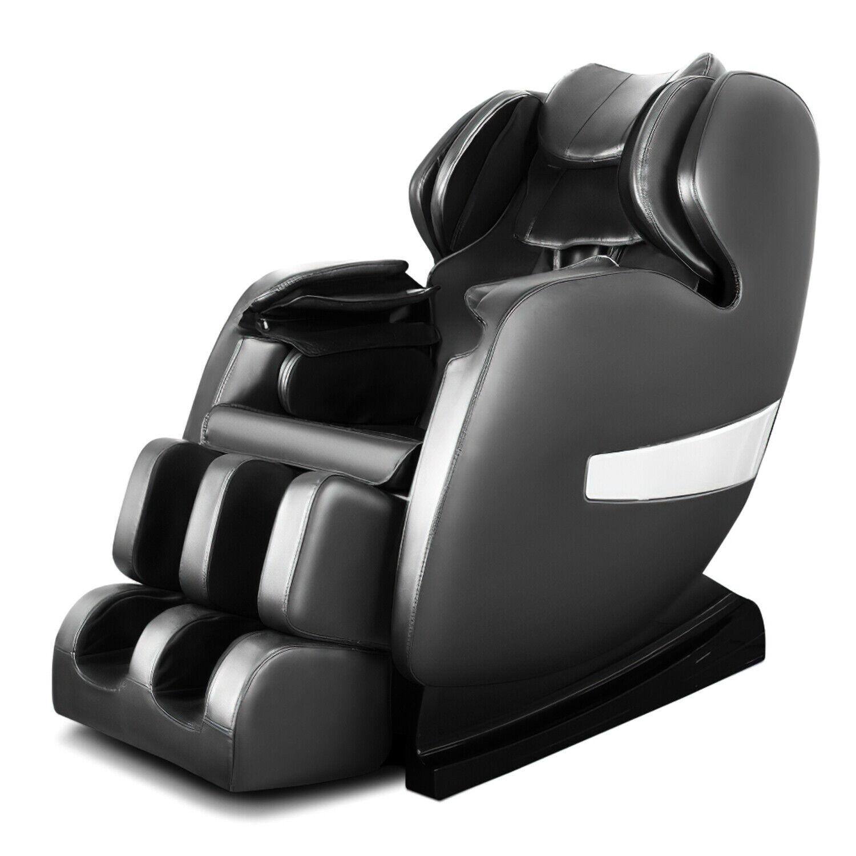 Massage Chair, Zero Gravity Massage Chair Full Body Shiatsu