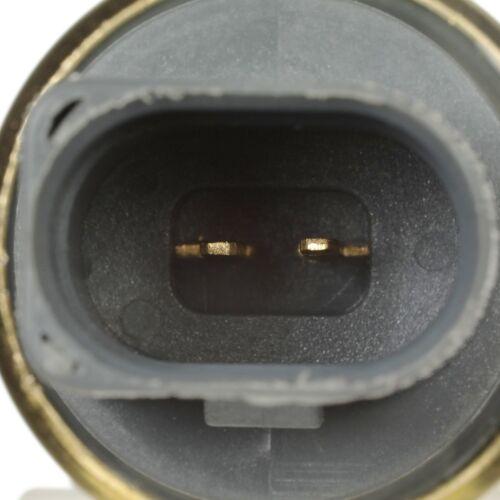 engine coolant temperature sensor fits   volkswagen jetta beetlepassat ebay