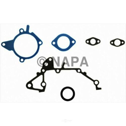 Fel-Pro TCS46127 Crankshaft Seal Kit