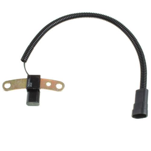 Holstein Parts 2CRK0093 Crankshaft Position Sensor