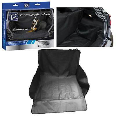 Boot Protection Cover Side Loading Area Dog IN Size L