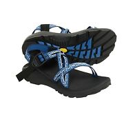 Womens Chaco Sandals Unaweep