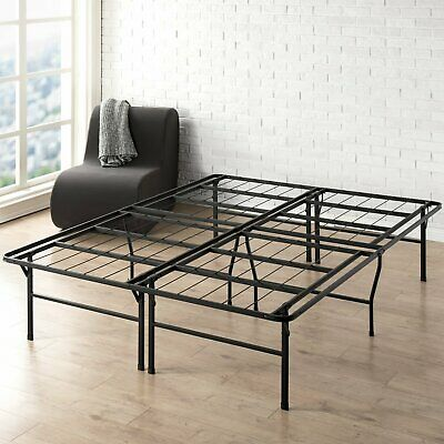 Best Price Mattress Queen Bed Frame 18