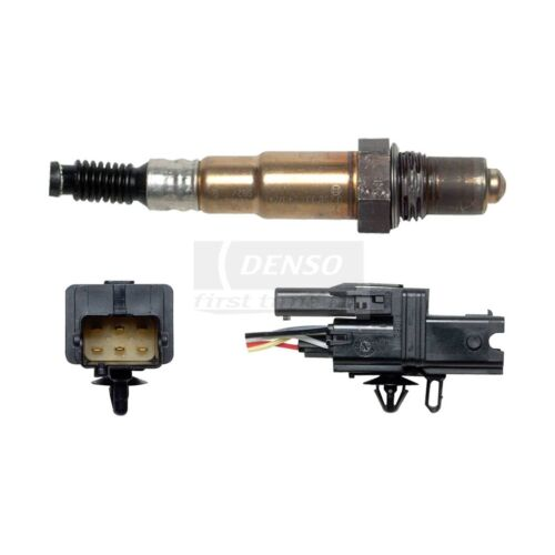 5 Wire Air Fuel Ratio Oxygen Sensor for 2003-2006 Nissan 350Z Altima Sentra