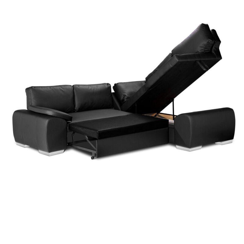 next corner sofa ebay rh ebay co uk