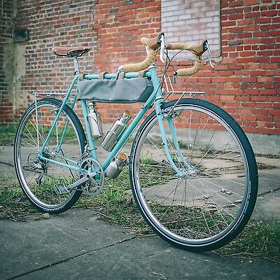 Vintage Bicycles - Bicycle Restored - Nelo\'s Cycles