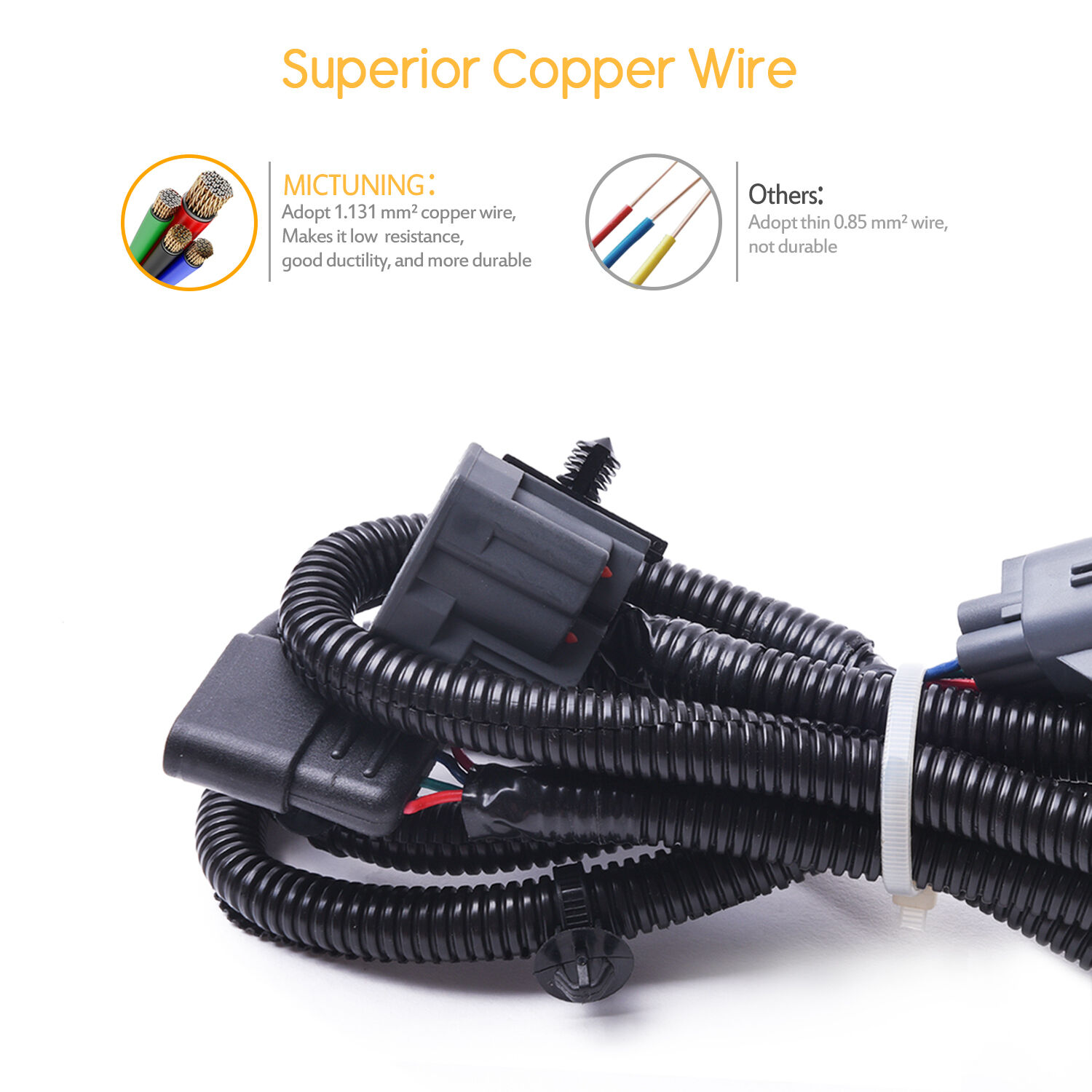 Trailer Wiring Harness Clips - All Wiring Diagram on plastic clip hardware, plastic clip nut, plastic clip connector, plastic clip cover,