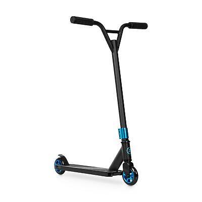 Patinete scooter Plegable 200 mm Ruedas de PU ABEC 7 aluminio -...