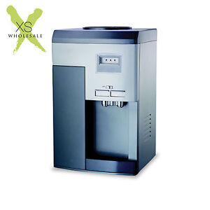 Countertop Hot And Cold Water Dispenser : Details about Hydro Countertop Water Cooler Dispenser - Hot & Cold