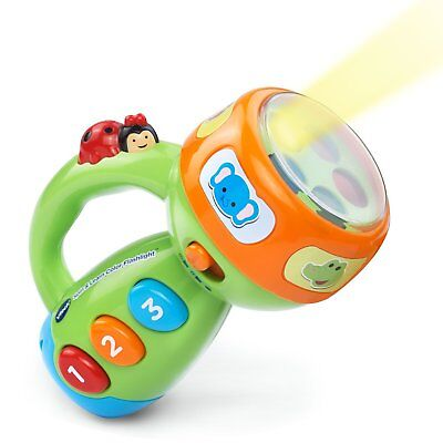 Learning Toys For 2 Year Olds Boys Best Music Musical Educational Toddler