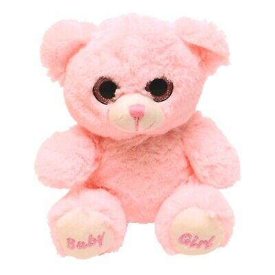 Verantwortlich Kaloo Farben Süß Doudou Eule Neu Säugling Aktivität Spielzeug