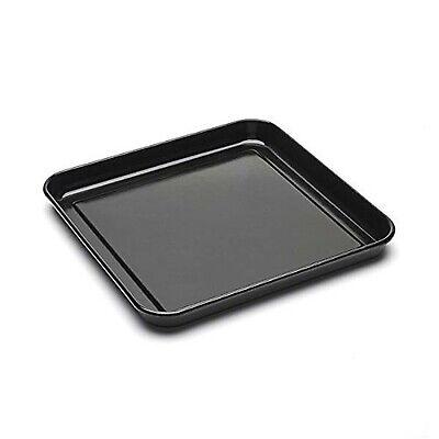 Breville 12 Quot 215 12 Quot Enamel Baking Pan For The Smart Oven