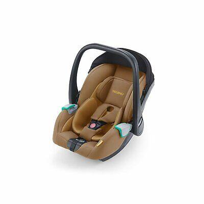 RECARO Avan Prime Sweet Curry Child Seat 0-13 kg_