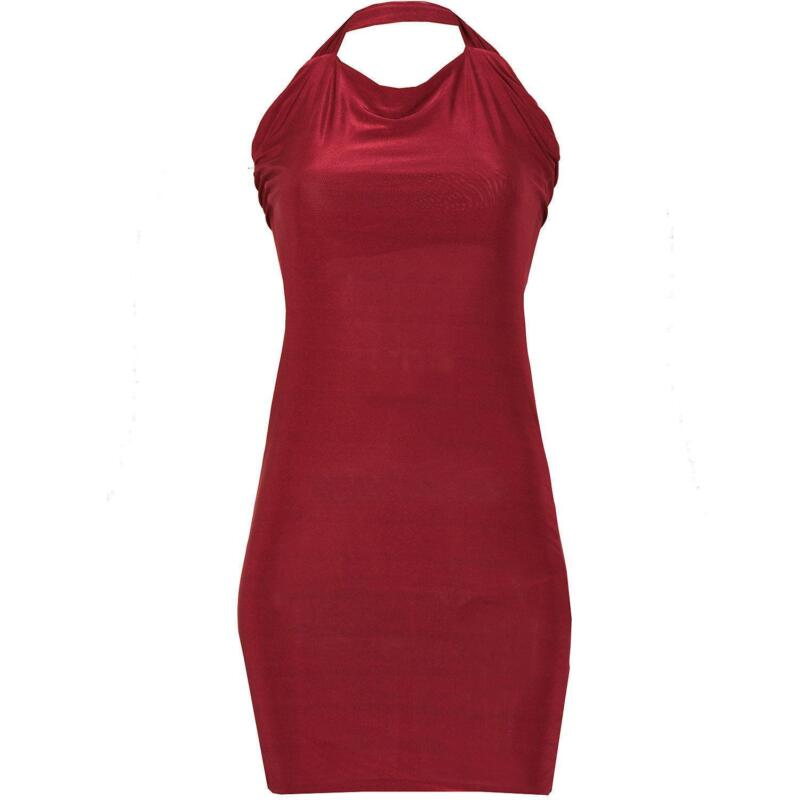 short clubbing dresses ebay