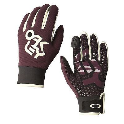 oakley shooting gloves  oakley factory