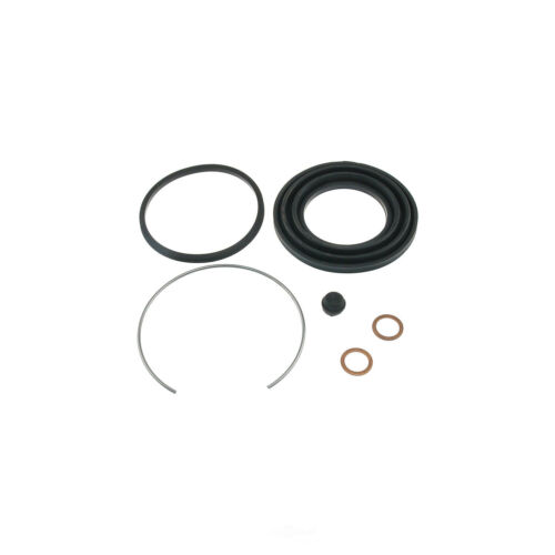Disc Brake Caliper Repair Kit Front Carlson 15221