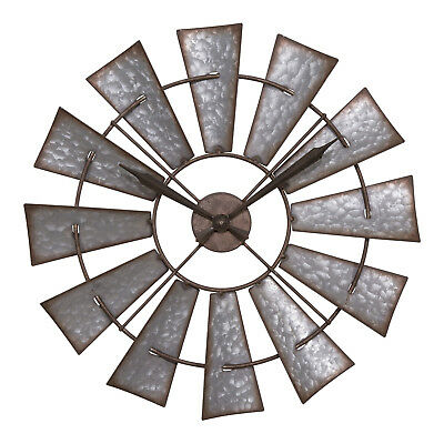 404-3956 La Crosse Clock Company 22