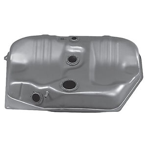 Fuel Tank Gas New for Toyota Corolla 1988-1989 77001-19545 TO4A