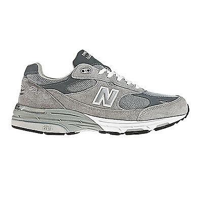 New Balance 993 MR993GL Men