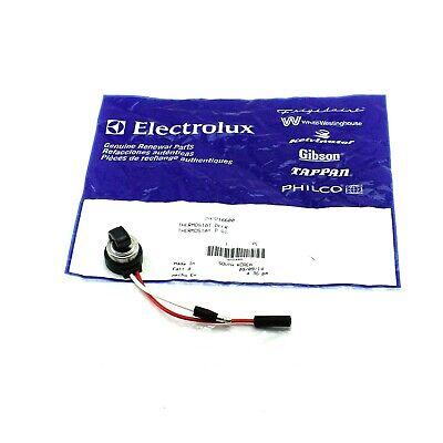 OEM Frigidaire 297216600 Refrigerator Defrost Thermostat AP4374171 PS2350702