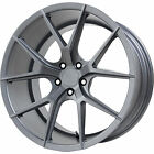 20 Inch Car and Truck Wheels for BMW