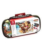 Travel Case Console & Video Game Bags, Skins & Travel Cases