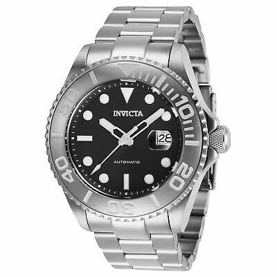 Invicta 300M Automatic Pro Diver Watch 27304 NEW