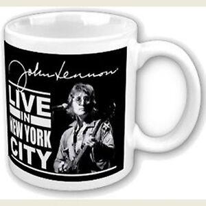 John-Lennon-Genuine-Licensed-Boxed-Mug-Live-New-York-City