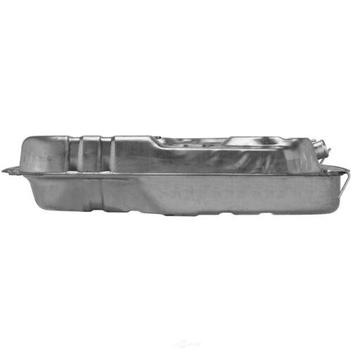 Fuel Tank Spectra F46B