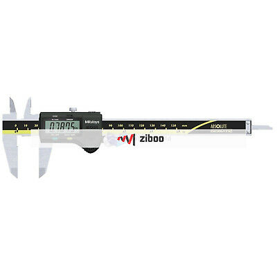 Mitutoyo Absolute Digimatic Caliper 500-173 Metric Inch 0-300mm 0-12inch